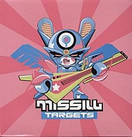 Missill - Targets
