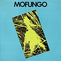 Mofungo - Out Of Line