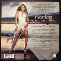 Monica - After The Storm