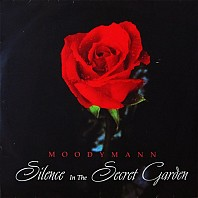 Moodymann - Silence In The Secret Garden