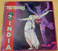 The Movies - India