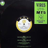 MT 5 - Virus (Virus Kill The D.J. Star)