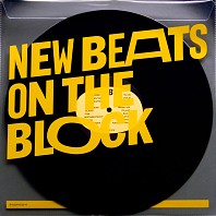 New Beats On The Block