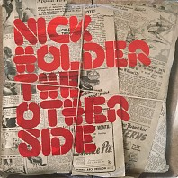 Nick Holder - The Other Side