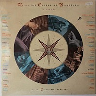 Nitty Gritty Dirt Band - Will The Circle Be Unbroken (Volume Two)