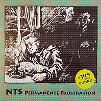 NTS - Permanente Frustration