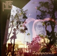 NTS - Zapporn0