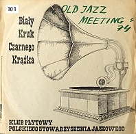 Old Jazz Meeting '74