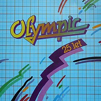 Olympic - 25 let