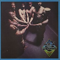 Osibisa - The Best Of Osibisa