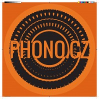 Slipmat - Phono Sticker