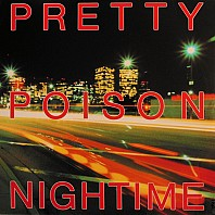 Pretty Poison - Nightime