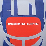 Primal Scream - Kill All Hippies