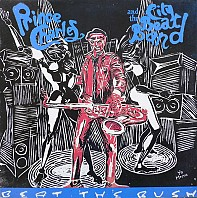 Prince Charles And The City Beat Band - Beat The Bush