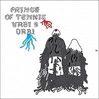 Prince Of Tennis ‎ - Urbi And Orbi