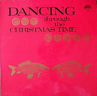 Various Artists - Dancing Through The Christmas Time