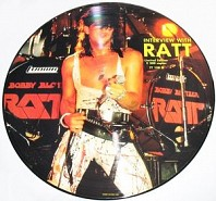 Ratt - Interview With Ratt