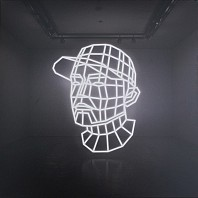 DJ Shadow - Reconstructed | The Best Of DJ Shadow