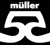Richard Müller - 55