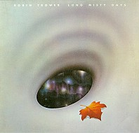 Robin Trower - Long Misty Days
