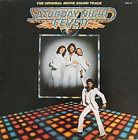 Various Artists - Saturday Night Fever