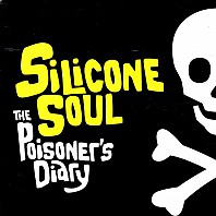 Silicone Soul - The Poisoner's Diary