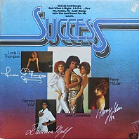 Silver Convention / Penny McLean / Ramona Wulf / Linda G. Thompson - Success
