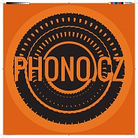 Slipmat - Phono Sticker 7
