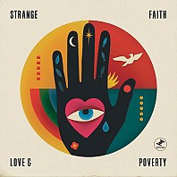 Strange Faith - Love & Poverty