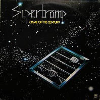 Supertramp - Crime Of The Century