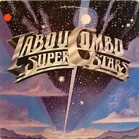 Tabou Combo Superstars - You, You, You (Talkin' 'Bout You)