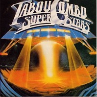Tabou Combo - Super Stars