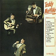 Teddy Martino - Teddy Martino