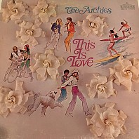 The Archies - This Is Love