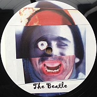 The Beatle - Tapenade 3