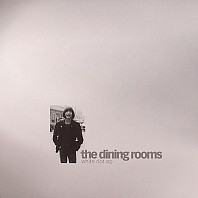 The Dining Rooms - White Riot EP