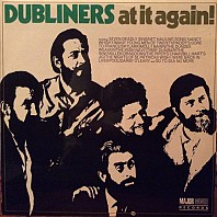The Dubliners - At It Again!
