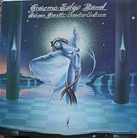 The Graeme Edge Band feat. Adrian Gurvitz - Paradise Ballroom