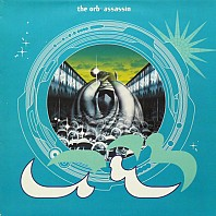 The Orb - Assassin