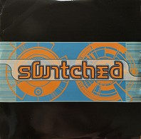 The Switch Crew - Switched