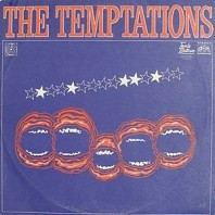 The Stylistics - The Temptations