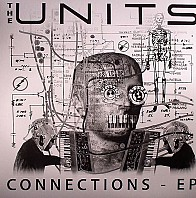 The Units - Connections EP