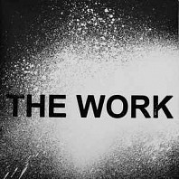 The Works - Compilation