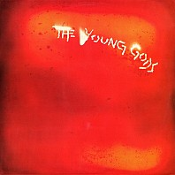 The Young Gods - L'Eau Rouge - Red Water