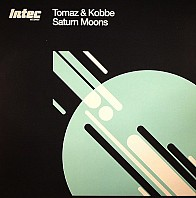 Tomaz & Kobbe - Saturn Moons