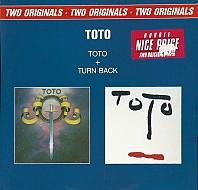 Toto + Turnback