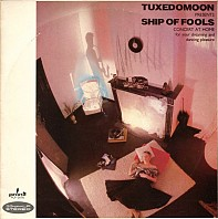Tuxedomoon - Ship Of Fools