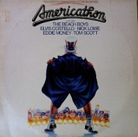 Various Artists - Americathon