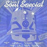 Capitol Soul Special