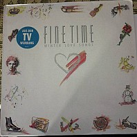 Fine Time (Winter Love Songs)